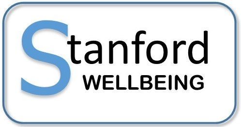 Stanford Wellbeing
